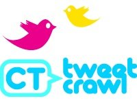 CT Tweetcrawl